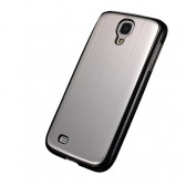 Samsung Galaxy S4 Aluminium telefoonhoes